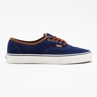 Vans MENS VANS AUTHENTIC