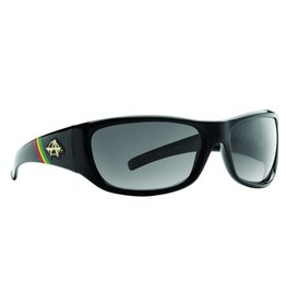 Anarchy RALLY/420 EBONY/POLARIZED