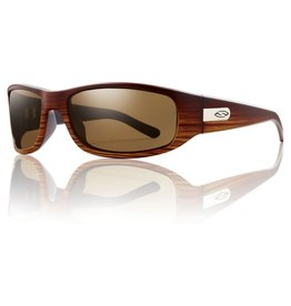 Smith SMITH PROJEKT WOODGRAIN/POLAR BROWN