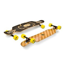 LOADED LOADED TAN TIEN FLEX 3 COMPLETE