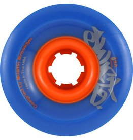 Bustin BUSTIN SWIFT 70mm 78a BLUE