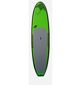 BOARDWORKS BOARDWORKS B-RAY 10'6""