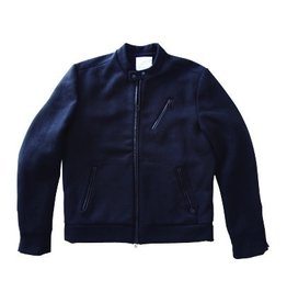 Analog MENS ANALOG DYLAN JACKET