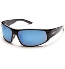 SunCloud SUNCLOUD WARRANT SC BLACK/PLR BLUE MIR