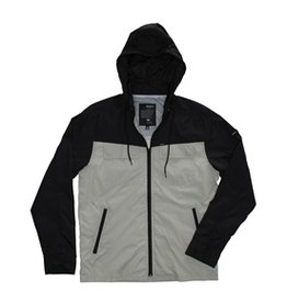 RVCA Guys MENS RVCA BAYBLOCKER JACKET