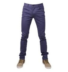 Element Guys MENS ELEMENT TEAM PANT