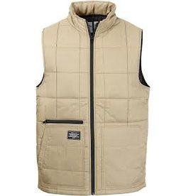 Analog MENS ANALOG INVESTMENT VEST