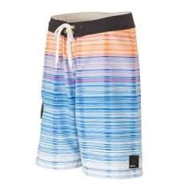 Rip Curl Guys MEN'S RIPCURL MERCURY BOARDSHORT