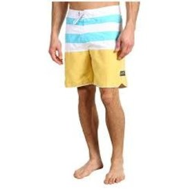 Rip Curl Guys MEN'S RIP CURL SALTY DAYS BOARDSHORT