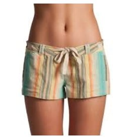 Rip Curl Girls WIMENS RIP CURL SOME FUN SHORT