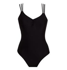 Rip Curl Girls WOMENS RIP CURL DISCOVERY ONE PIECE