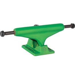 INDEPENDENT INDE STD 149mm ANO EMERALD GREEN TRUCK