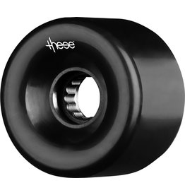 THESE THESE ATF-327 CENTERSET 66mm 82a BLK/BLK