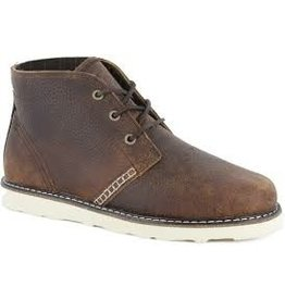Element Guys BANNOCK VIBRAM