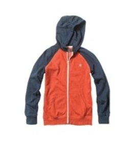 Element Guys MENS ELEMENT VERMONT ZIP