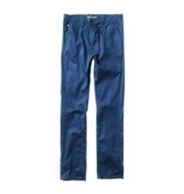 Element Guys MEN'S ELEMENT TEAM PANT