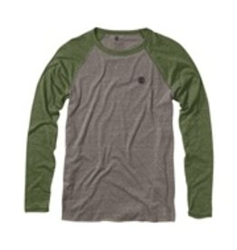 Element Guys MENS ELEMENT MOSES LS KNIT