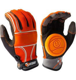Sector Nine SECTOR NINE BHNC SLIDE GLOVES