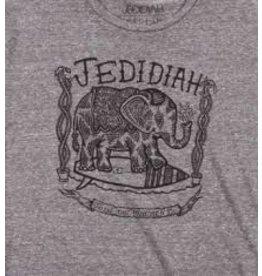 JEDIDIAH MENS JEDIDIAH ELEPHANT TEE