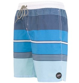 Billabong Guys BILLABONG SPINNER ELASTIC BOARDSHORTS
