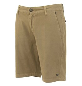 Billabong Guys BILLABONG NEW ORDER PX SUBMERSIBLE SHORTS