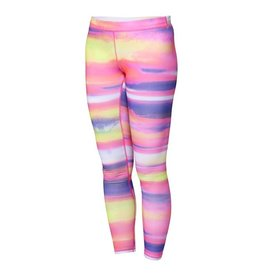 Roxy ROXY FIT FOR WAVES SURF LEGGINGS
