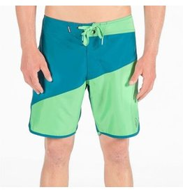 VOLCOM VOLCOM GOING LEFT BOARDSHORT