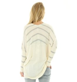 ELEMENT ELEMENT MARIONETTE SWEATER