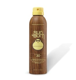 SUN BUM SUN BUM SUNSCREEN SPF 30