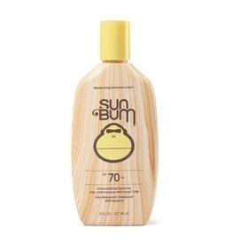 SUN BUM SUN BUM SUNSCREEN LOTION SPF 70