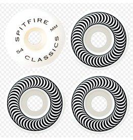 SPITFIRE SPITFIRE CLASSICS 54MM