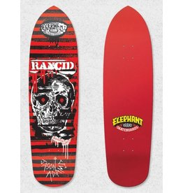 ELEPHANT ADAMS RANCID DECK
