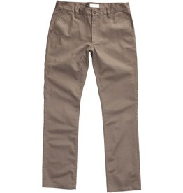 RVCA RVCA THE WEEKEND CHINO PANTS