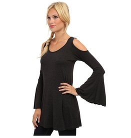 Lucy Love CARLYLE TUNIC