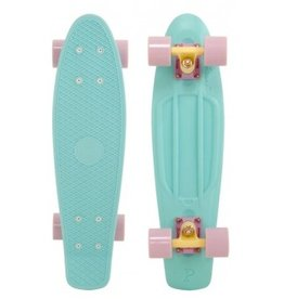 """PENNY PENNY COMPLETE 22"""" PASTEL MINT"""
