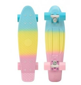 """PENNY PENNY COMPLETE 22"""" PASTEL FADE"""