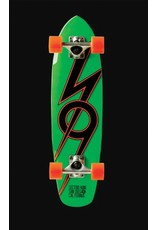 SECTOR 9 THE 83 COMPLETE