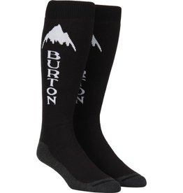 Burton Guys Men's Burton Emblem Sock