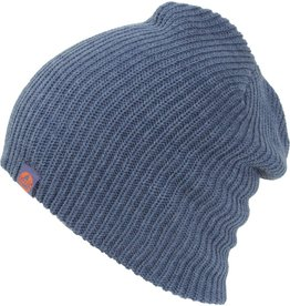 Burton Guys Burton All Day Long Beanie