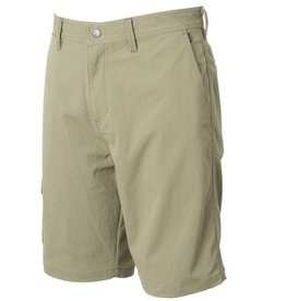 BILLABONG DRIFTER X SUBMERSIBLE SHORTS