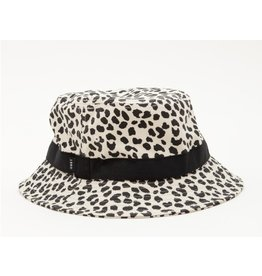 OBEY Obey Mallory Bucket Hat