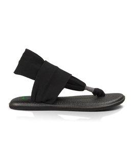 Women's Sanuk Yoga Sling 2 Sandal