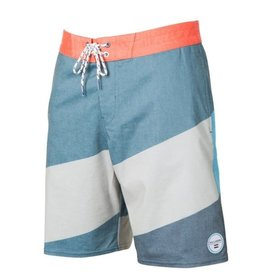 BILLABONG Men's Billabong Slice Lo Tides Boardshorts