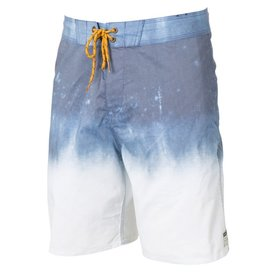 BILLABONG Men's Billabong Indigo Fades Lo Tides Boardshorts