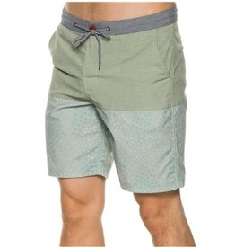 KATIN USA Men's Katin Fan Trunk