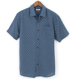 KATIN USA Katin Lantern Button Down Shirt