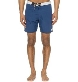 KATIN USA Men's Katin Tux Trunks
