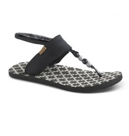 FREEWATERS Women's Freewaters Riviera Sandals