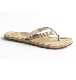 FREEWATERS Women's Freewaters Salina Sandals