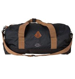 BILLABONG Billabong Sierra Grands Duffle Bag